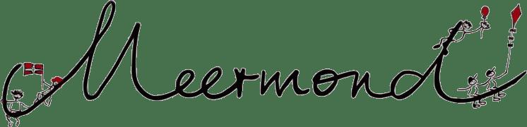 Meermond Logo