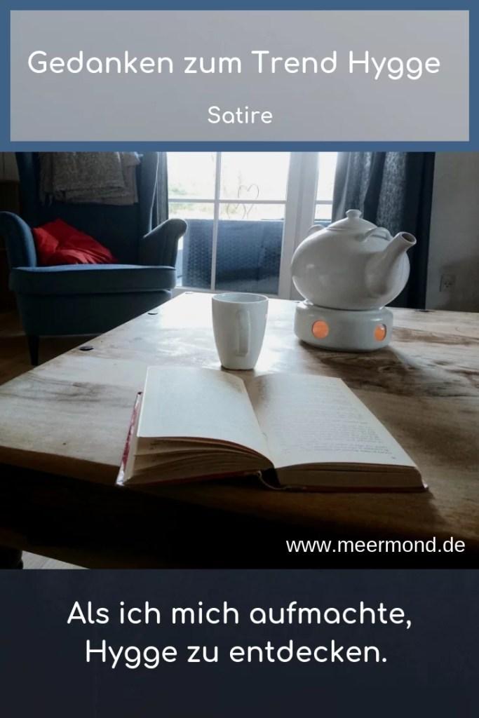 Meermond Pinterest Hygge