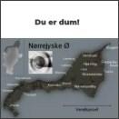 Dialekt Nordjütland 9