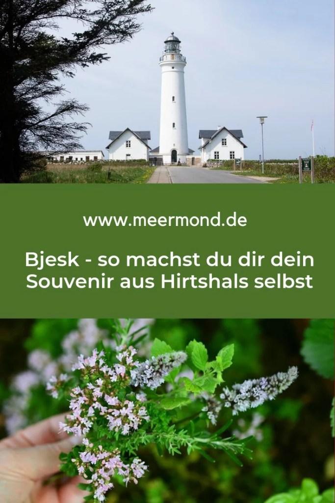 Bjesk Hirtshals Meermond Pinterest