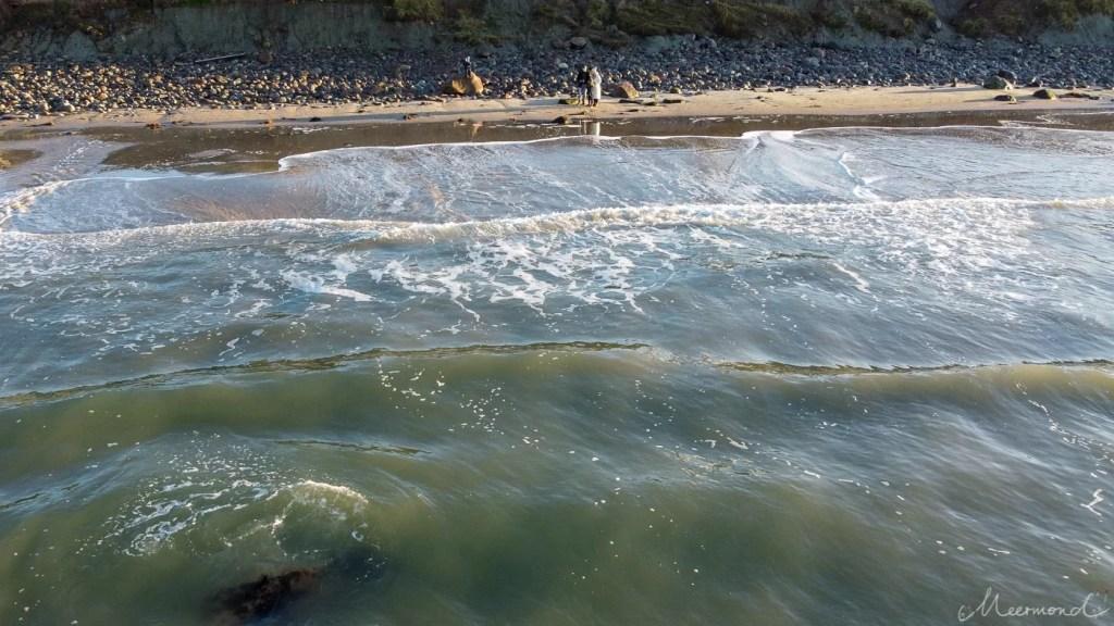 Strand sommer meer lieder und sonne Lieder über