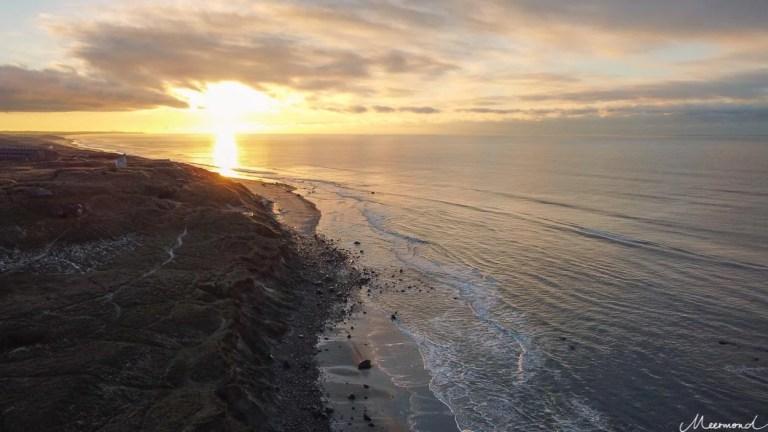 Sehnsucht nach Dänemark – Ich schenke dir Meer!
