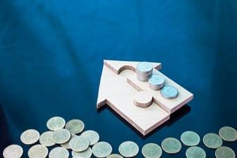 Hoe weet je of een nieuwe hypotheek gunstig voor je is?