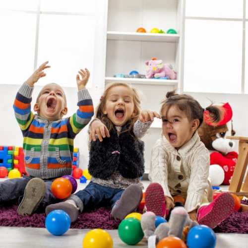 https://www.shutterstock.com/image-photo/kids-playing-room-123166408