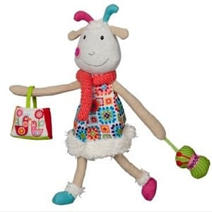 https://meervanmir.eu/review-ebulobo-louloup-huguette-frans-speelgoedmerk