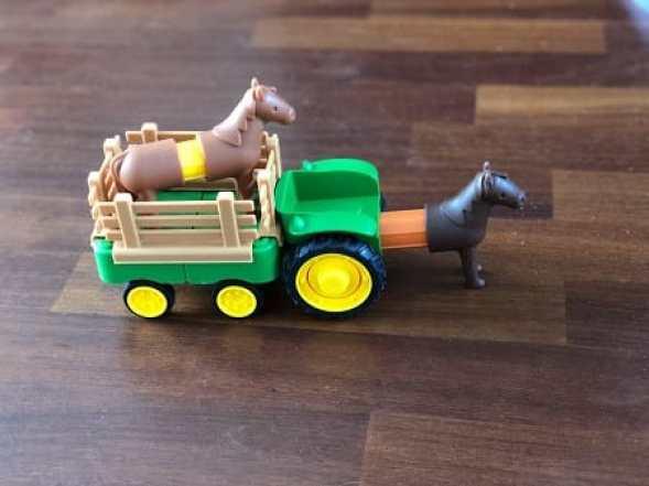 https://meervanmir.eu/review-smartmax-my-first-tractor/