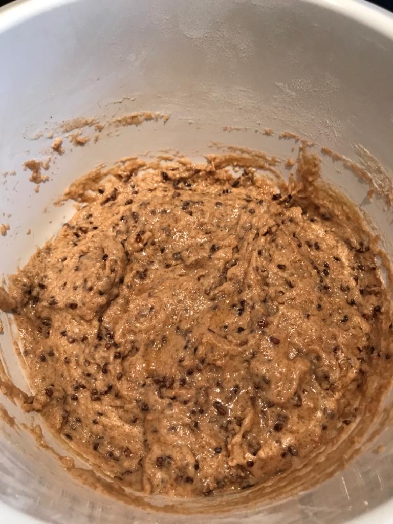 https://meervanmir.eu/lieke-bakt-sinterklaasmuffins-voor-pakjesavond