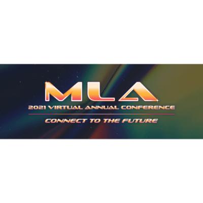 Michigan Library Association