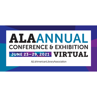 American Library Association Annual Conference