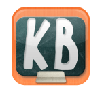 large_klasbord_store_icon