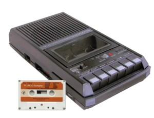 gadgets-cassette-recorder