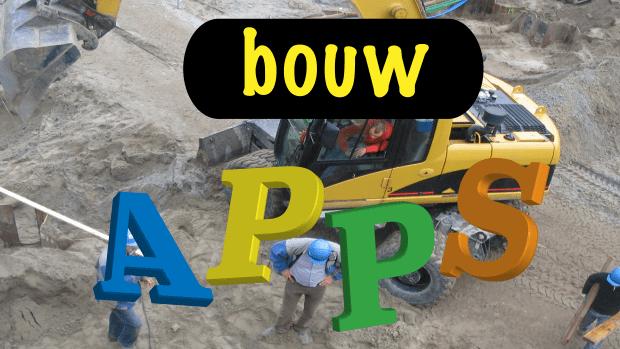 App thema bouw-01