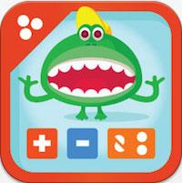 1e-Montessori-rekensommen-icoontje
