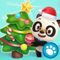 Dr.-Panda-AR-kerstboom-e1512110544692