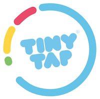 TinyTap-Logo-640x634