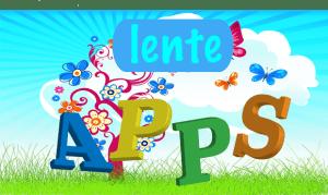 app-thema-lente kleuters