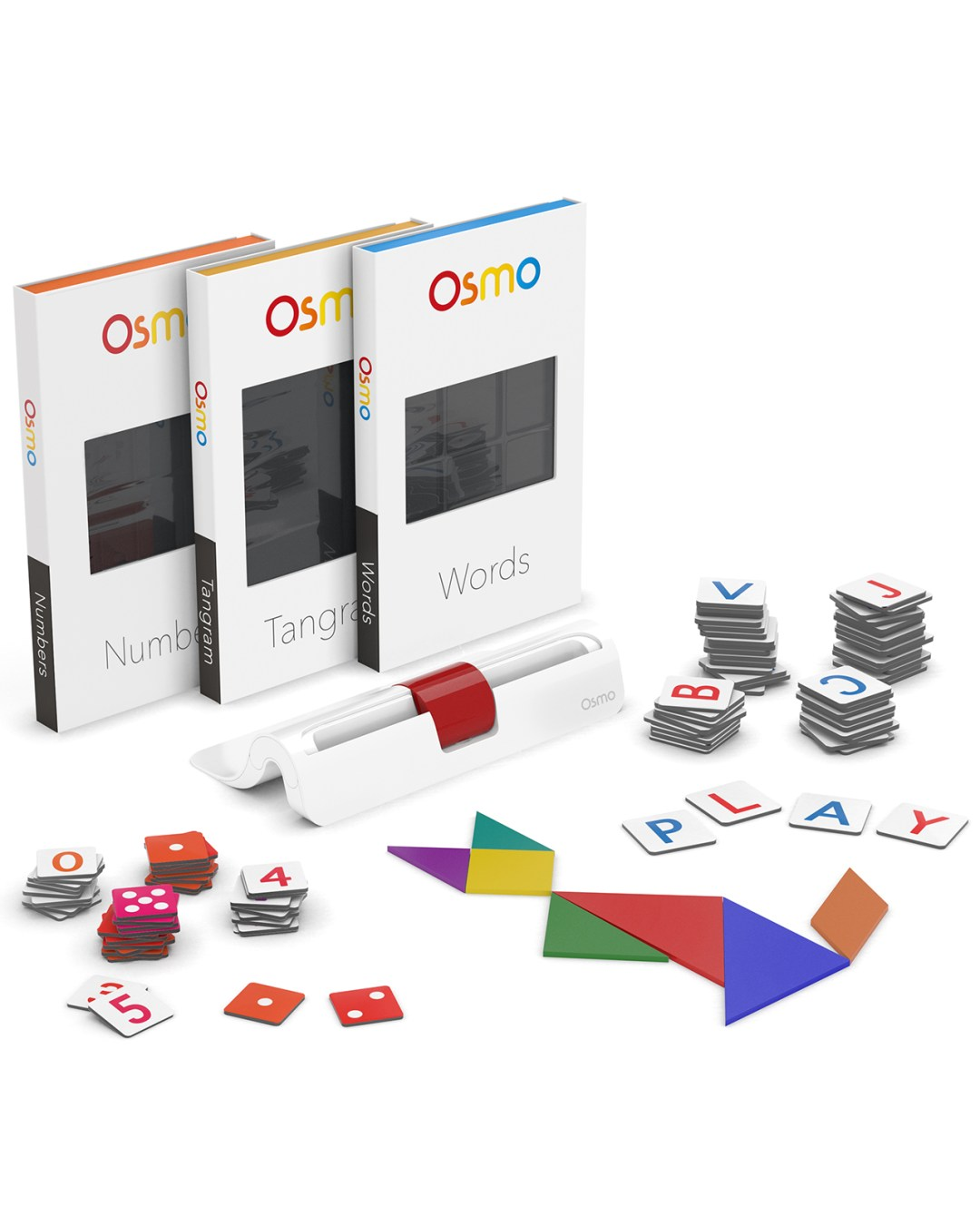 Osmo-Genius-Kit-1.jpg