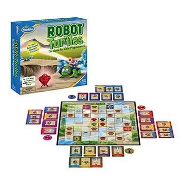 robot-turtles.jpg