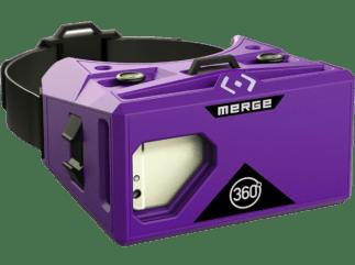 merge-vr-360-goggles