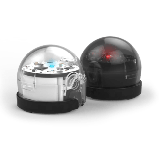 Ozobot Dual Pack