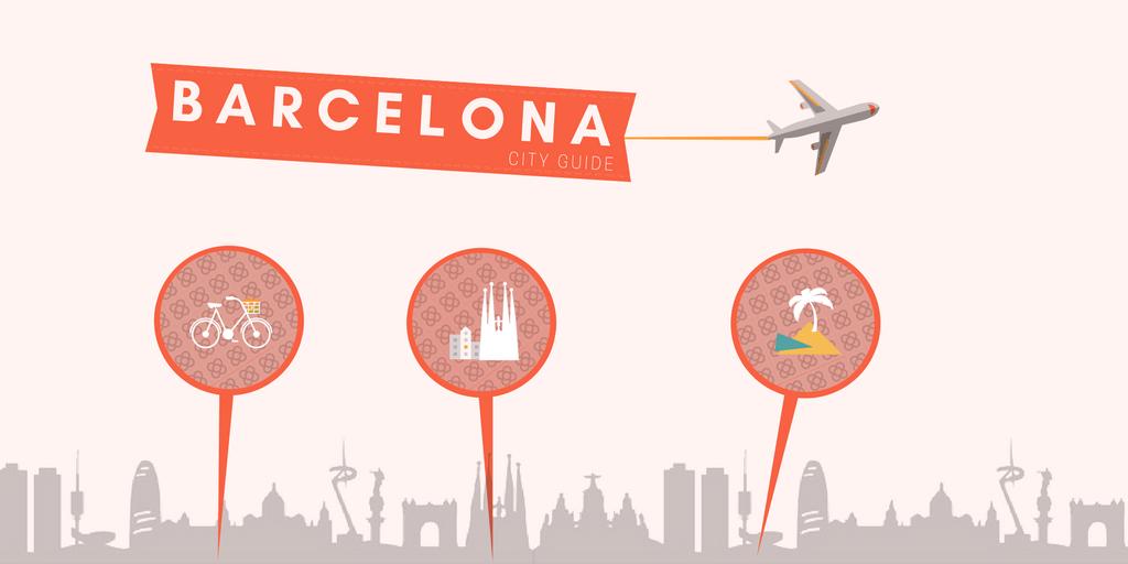 Barcelona_MICE