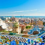Barcelona grew 15% in business tourism in 2015