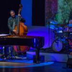Un festival con más de 100 conciertos y arranque estelar de Diana Krall