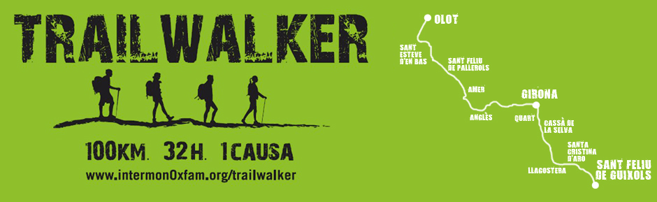 CCIB_Trailwalker17a