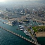 Barcelona strengthens its knowledge hub in the Forum area