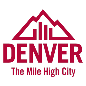 Visit Denver | Corporate Photography | Colorado | From the Hip Photo