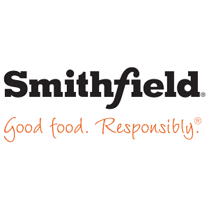 Smithfield | Corporate Photography | Colorado | From the Hip Photo