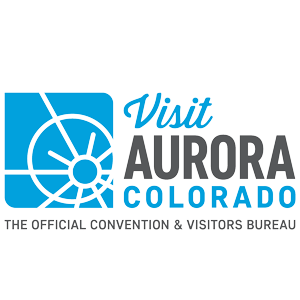 Visit Aurora Colorado | Corporate Photography | Colorado | From the Hip Photo