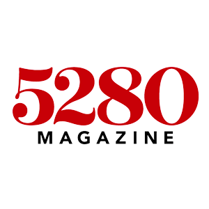 5280 Magazine | Denver Colorado Conference and Event Photography