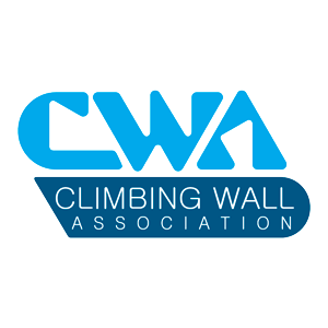 Climbing Wall Association | Denver Colorado Conference and Event Photography