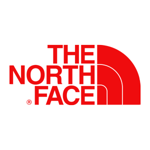 The North Face | Denver Colorado Conference and Event Photography