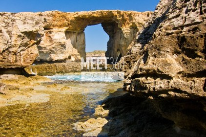 azure_window