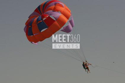boat_parachute