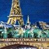Tour_eiffel_de_nuit_détail_Edwige_Mitterrand_Delahaye