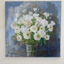 roses_et_renoncules_bouquet_Edwige_Mitterrand_Delahaye