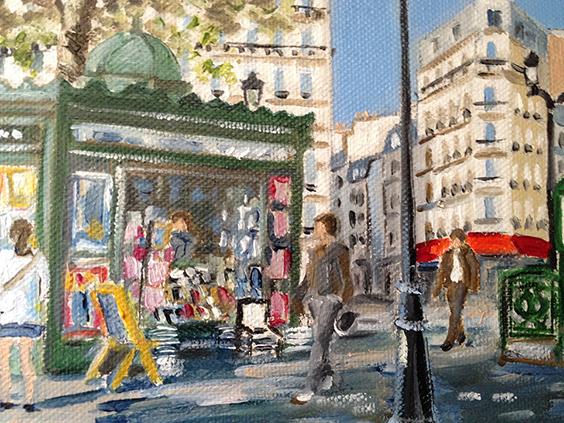 Place-blanche-Edwige-Mitterrand