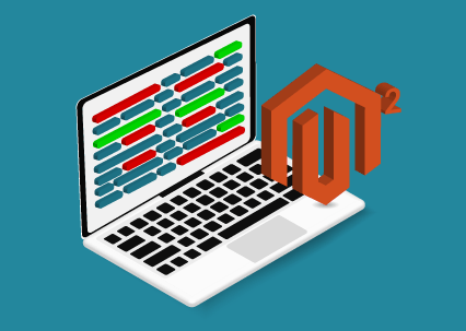 Enable Template Path Hints in Magento-2