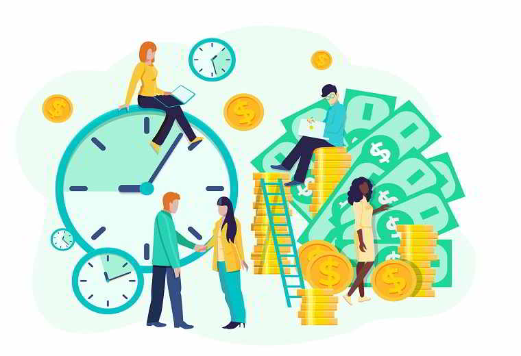 Our recruitment management system can help in time management and channeling energy efficiently to simplify multiple tedious tasks