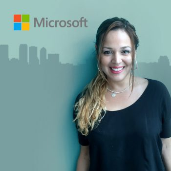 [Livestream] Feb 1: Maximize Storytelling to Captivate & Drive #Office365 Adoption with @MiriRod