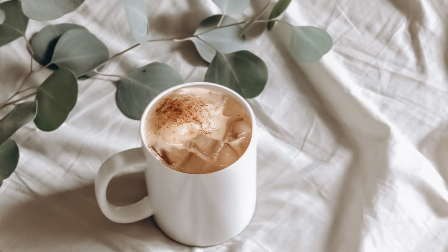 How To Drink Dairy-free Coffee