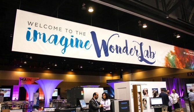 DScoop Imagine Wonderlab