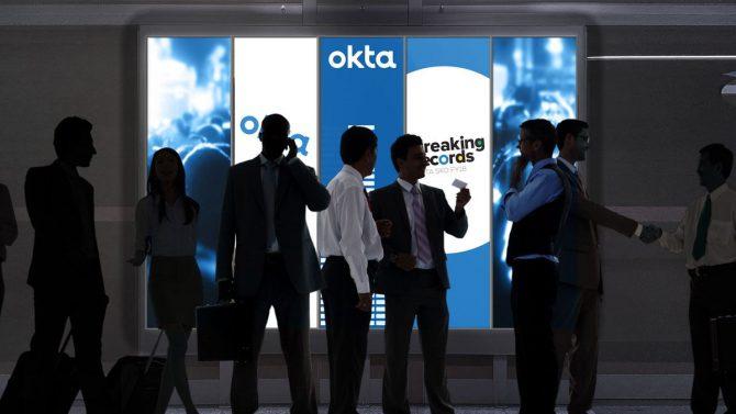 2-okta-video-screen-mockup_people