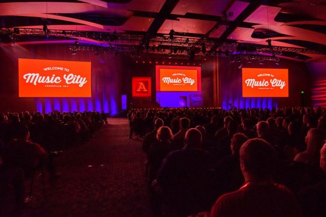 5-Arby's-General-Session