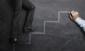 Certification career advancement