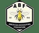 American Beekeeping Federation Logo