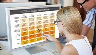 invest_Framework